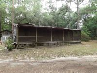 Home for sale: 16510 Sid Collins Ln., Tallahassee, FL 32310