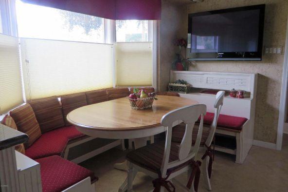 6801 N. 1st Pl., Phoenix, AZ 85012 Photo 13