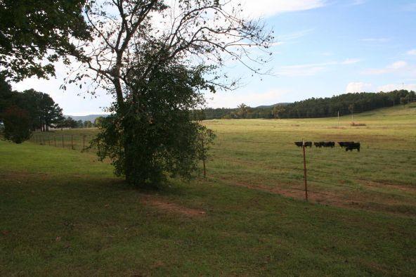 13142 Cedar Creek Rd., Belleville, AR 72824 Photo 36