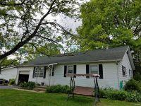 Home for sale: 7 Birchwood Dr., Litchfield, IL 62056
