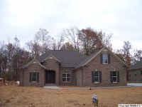 Home for sale: 14966 Wildwood Dr., Athens, AL 35613