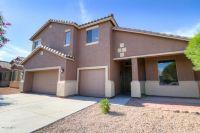 Home for sale: 46028 W. Meadows Ln., Maricopa, AZ 85139