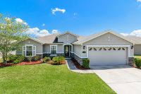 Home for sale: 11637 Pleasant Creek Dr., Jacksonville, FL 32218