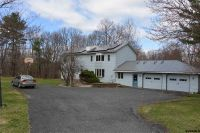 Home for sale: 87 Mountain View Rd., Nassau, NY 12123