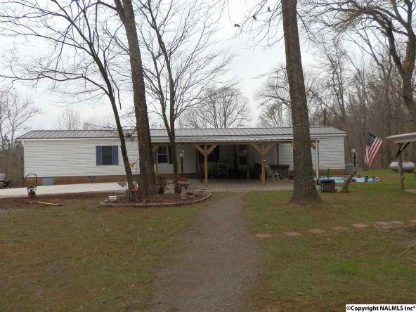 29810 Upper Bethel Rd., Elkmont, AL 35620 Photo 7