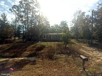 Home for sale: Fork, Panama City, FL 32404
