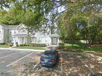 Home for sale: Golden Oak, Valrico, FL 33594