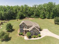 Home for sale: 1050 Graham Dr., Madison, GA 30650