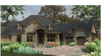 Home for sale: 1640 Winding Creek Ln., Rockwall, TX 75032