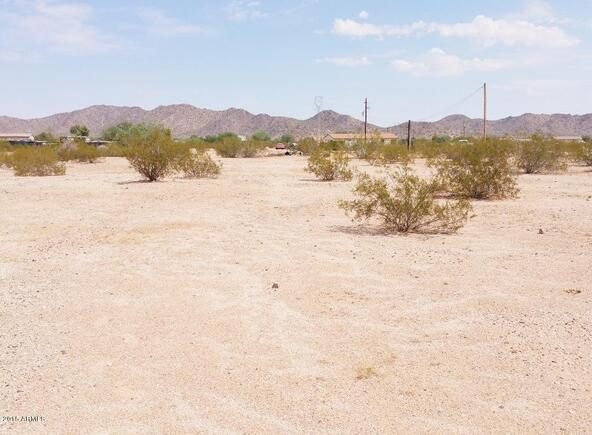 56865 W. Junipero Rd., Maricopa, AZ 85139 Photo 33