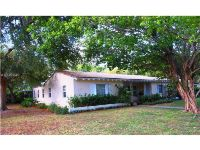 Home for sale: 860 N.E. 115th St., Biscayne Park, FL 33161