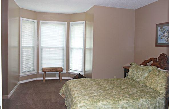 307 Auburn Rd., Russellville, AL 35653 Photo 17