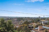 Home for sale: 000 Ramona Ave. 4, La Mesa, CA 91977