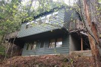 Home for sale: 161 Marshall Lake Rd., Newport, WA 99156