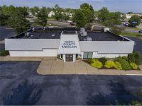 Home for sale: 2909 Netherton Dr., Saint Louis, MO 63136