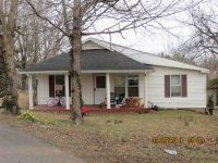 Home for sale: 200 Ashford St., Bardwell, KY 42023