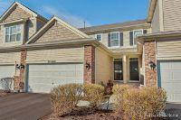 Home for sale: 34w564 Roosevelt Avenue, Saint Charles, IL 60174