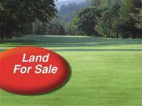 Home for sale: Lot 10 Meier Dr., Jackson, MO 63755