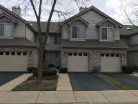 Home for sale: 1507 North St. Marks Pl., Palatine, IL 60067