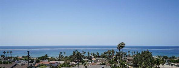 886 Amiford Dr., San Diego, CA 92107 Photo 20