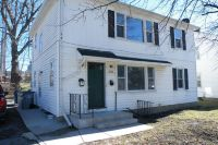 Home for sale: 3520 S. 22nd St., Milwaukee, WI 53221
