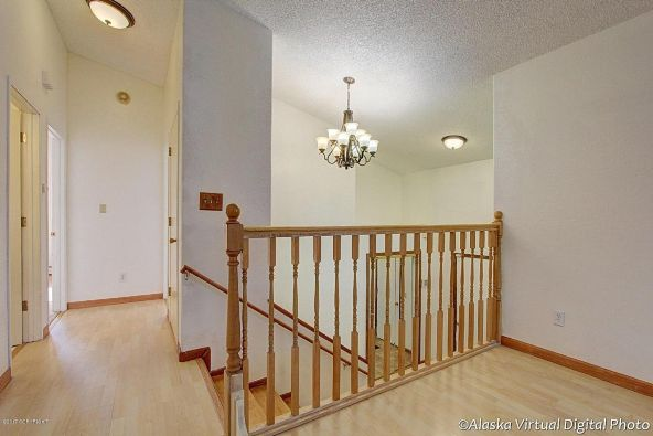 1136 Ril Cir., Anchorage, AK 99504 Photo 4