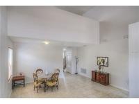 Home for sale: 9104 Oak Pride Ct., Tampa, FL 33647