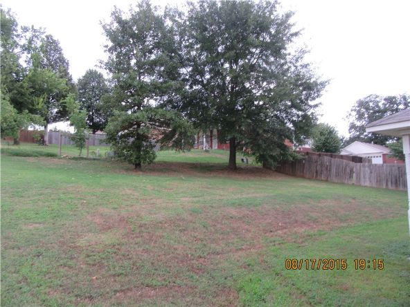 1010 J St., Barling, AR 72923 Photo 13