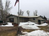 Home for sale: 717 E. Main, Cokeville, WY 83114
