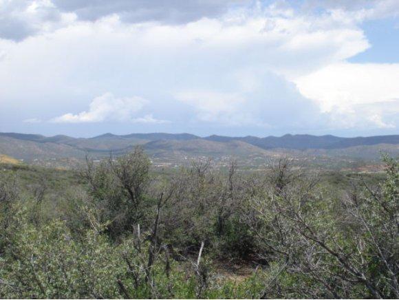 61 Sheridan View Way, Dewey, AZ 86327 Photo 24
