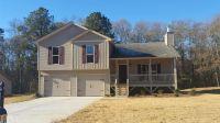 Home for sale: 1604 Deer Creek, Monroe, GA 30655