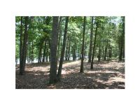 Home for sale: Lot 9 Wyndward Pointe Dr., Hartwell, GA 30643