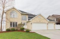 Home for sale: 801 Casey Dr., Minooka, IL 60447