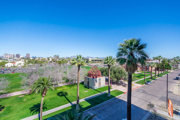 1130 N. 2nd St., Phoenix, AZ 85004 Photo 4