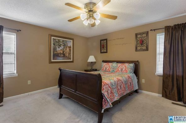 135 Knoxville Rd., Oxford, AL 36203 Photo 42