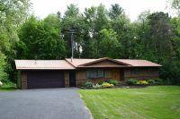 Home for sale: E1195 Larson Rd., Waupaca, WI 54981