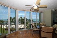 Home for sale: 87851 Old Hwy. M33, Plantation Key, FL 33036