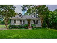 Home for sale: 936 College St., Shreveport, LA 71104