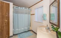 Home for sale: 7961 E. Walnut Way, Prescott Valley, AZ 86314