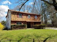Home for sale: 9 Wylie Terrace, Morganville, NJ 07751