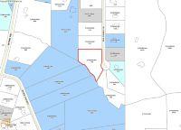 Home for sale: 134 Sea Shore Cir., Mcdonough, GA 30252