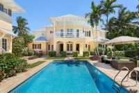 Home for sale: 1011 Tamarind Rd., Delray Beach, FL 33483