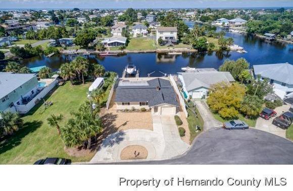 4391 1st Isle Dr., Hernando Beach, FL 34607 Photo 34