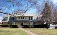 Home for sale: 1307 Grand Avenue, Keokuk, IA 52632