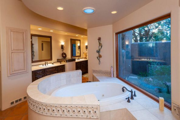 100 Soldiers Pass Rd., Sedona, AZ 86336 Photo 39