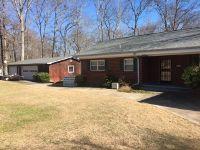 Home for sale: 555 Jabo Dr., Killen, AL 35645