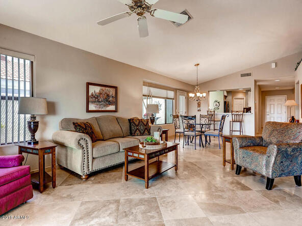 14402 N. Ibsen Dr., Fountain Hills, AZ 85268 Photo 10