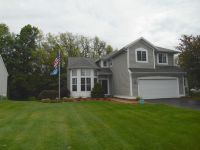 Home for sale: 8614 Sun Park Dr., Zeeland, MI 49464