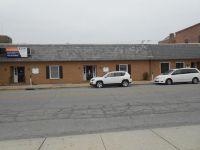Home for sale: 201 E. Main St., Salisbury, MD 21801
