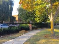 Home for sale: 1240 Park Avenue, Highland Park, IL 60035